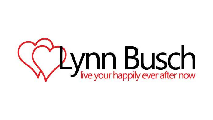 Colorado Springs-branding-lynnbusch1