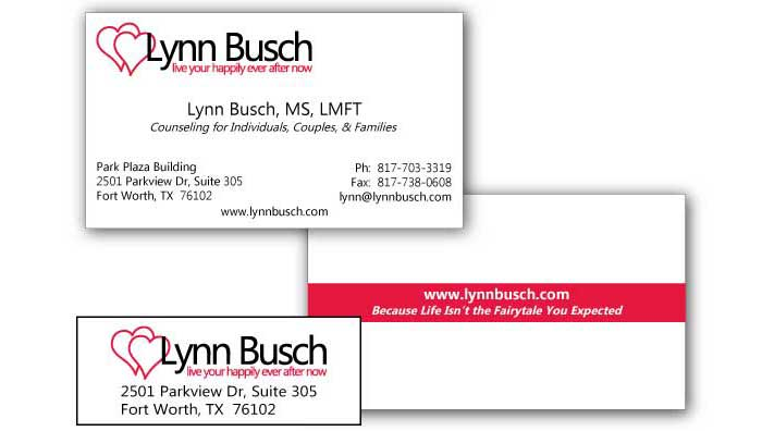 Colorado Springs-branding-lynnbusch2