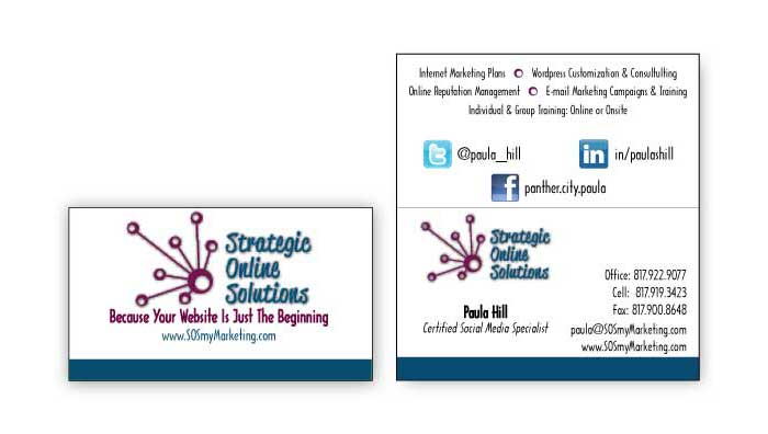 Colorado Springs-logo-design-branding-sos3