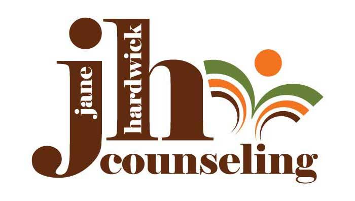 Colorado Springs-logo-design-jh