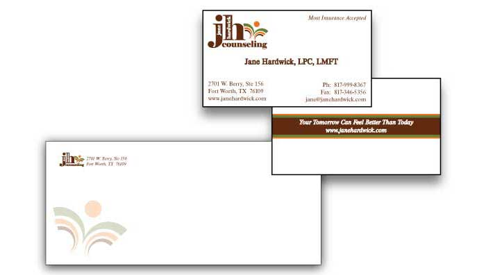 Colorado Springs-logo-design-jh2