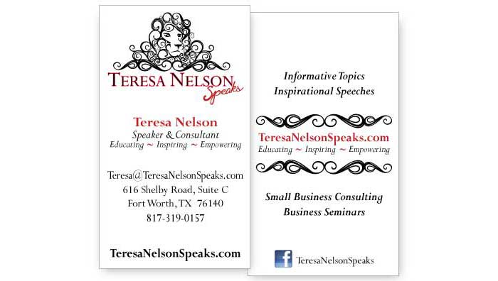 fort-worth-logo-design-teresa2