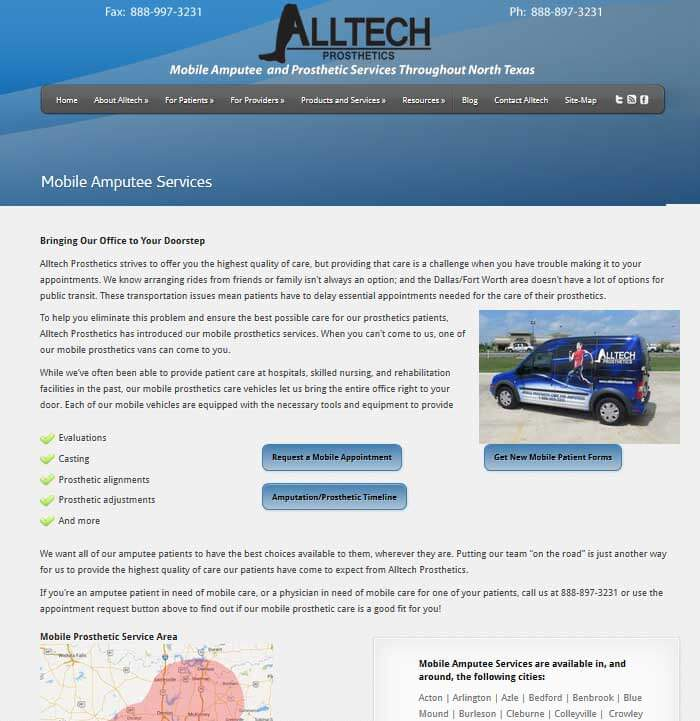 fort-worth-wordpress-websites-alltech3