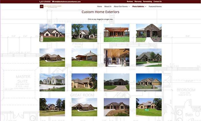 fort-worth-wordpress-websites-dh-3