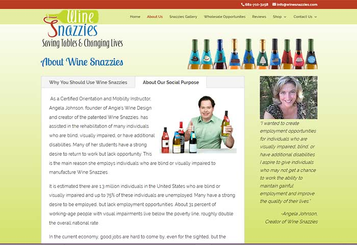 Colorado-Springs-wordpress-websites-wine-snazzies-2