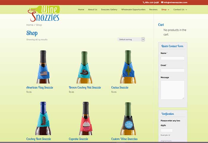 Colorado-Springs-wordpress-websites-wine-snazzies-3