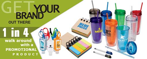 promotional-products-Colorado Springs