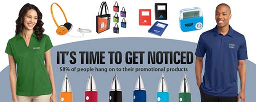promotional-products-fort-worth-4