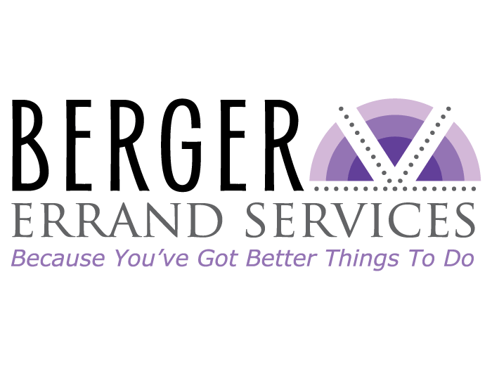 small-business-branding Colorado Springs - berger
