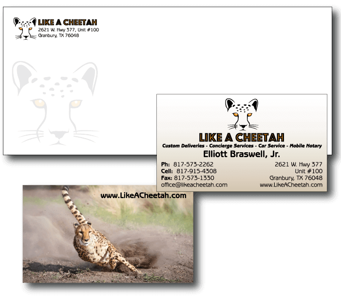 small-business-branding-cheetah