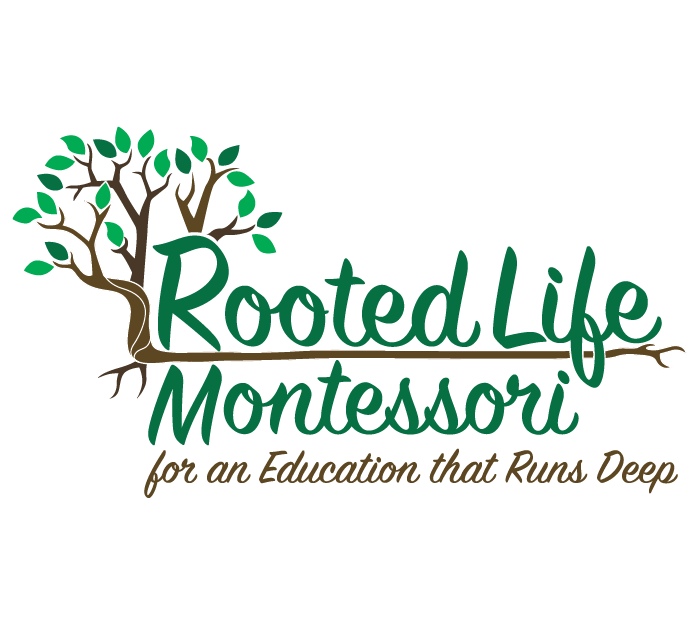 small-business-branding-rooted-life-1