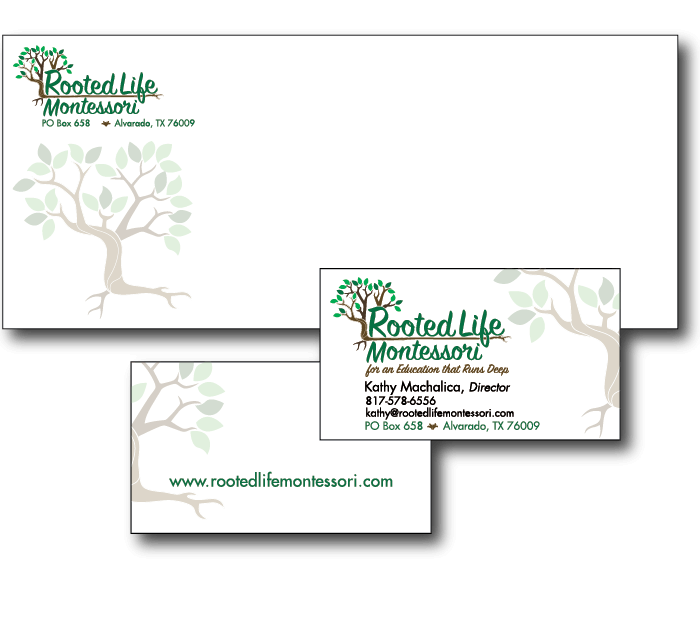 small-business-branding-Colorado-Springs-rooted-life