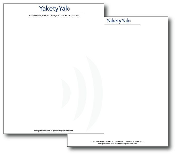 small-business-branding-yakety-2