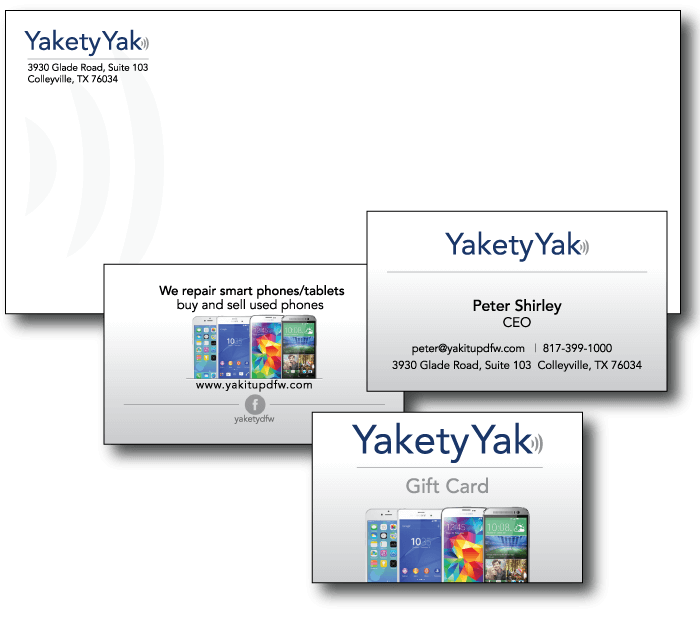 small-business-branding-yakety-3