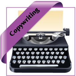 small-business-copywriting-fort-worth