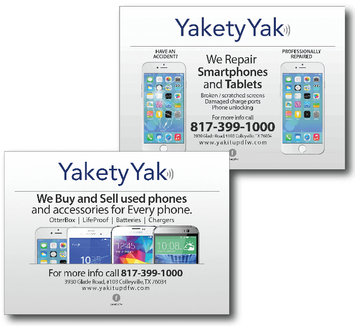 small-business-marketing-yakety-4