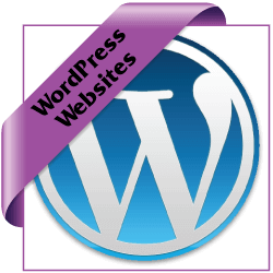 wordpress-websites-fort-worth